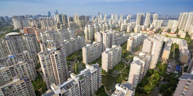 주택 미분양 증가폭, 사상 최대치