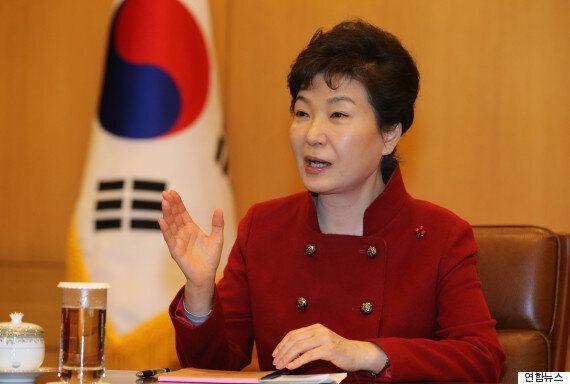 [분석] 박근혜 대통령 말대로만 하면 정말 일자리 107만개가