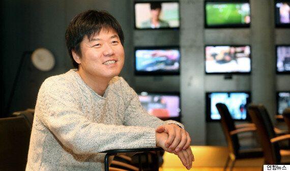 나영석 인터뷰, '한국 예능은 망해야
