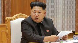 유엔, 2년 연속 '북한 인권 국제형사재판소 회부' 결의안