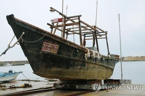 최근 두달간 日해안서 시신 27구 발견...상당수