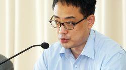 법원이 '김미화 비난' 변희재 씨에게 내린