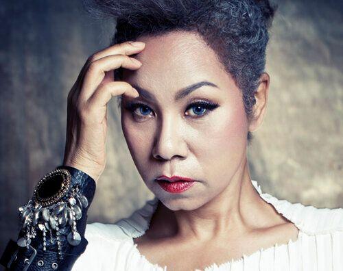 [인터뷰] 가수 그리고 해밀학교 이사장