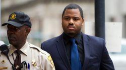 볼티모어 사태 촉발한 흑인 사망 재판, 무효