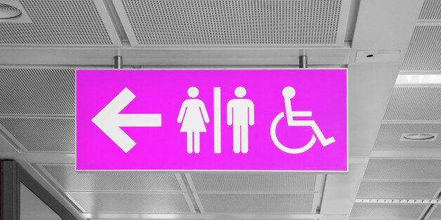 장애인을 대하는 우리 사회의
