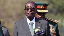 Muere a los 95 años el expresidente de Zimbabue Robert
