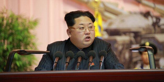 평양의 추억 | 북한에 대한 언론 보도는 얼마나