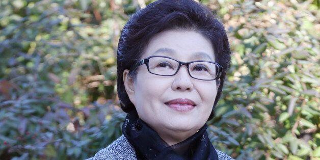 '사기' 혐의 박근령 전 육영재단 이사장 벌금 500만원