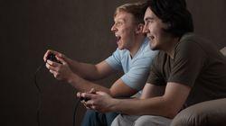 게임 회사 면접 질문에 문대생이
