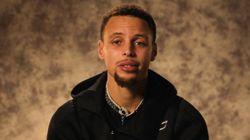 총기폭력에 대한 NBA 스타들의 강력한 메시지