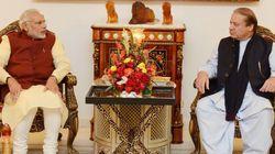 인도 총리, 11년 만에 '앙숙' 파키스탄