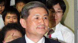 황우석 전 교수 서울대 파면