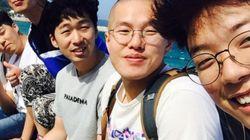 청년들의 피자집 '청풍상회'에 닥친 상인회의 갑질