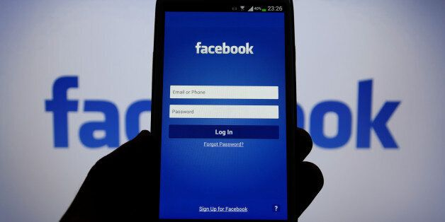 페이스북 한국 이용자는