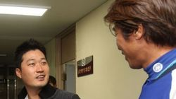 검찰, 임창용-오승환 벌금 약식 명령