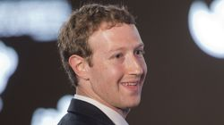 저커버그, 선별적 무료 인터넷보급 사업