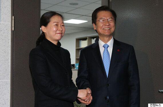권은희, 새정치연합 탈당계