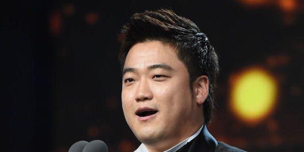 NC 감동시킨 박석민의 자발적인 8억원