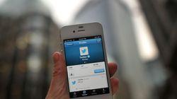 트위터, 혐오·모욕 발언 규제