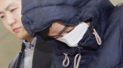 법원, '11살 학대 소녀' 아버지 친권행사