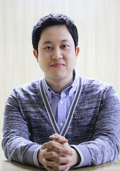 사우디에서 최초로 '간호사' 취업한 한국인