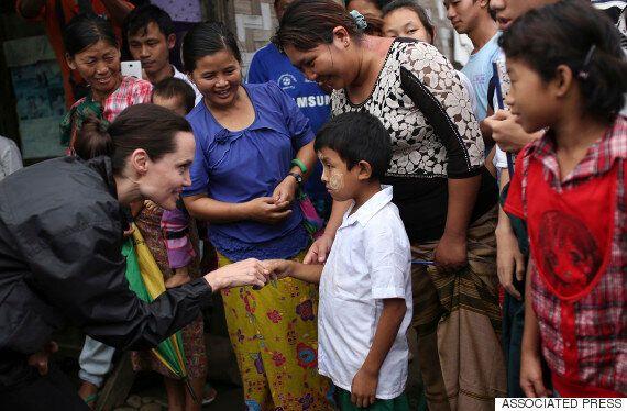 미얀마 난민 22명 내일