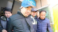 경찰, 문재인 대표 사무실 인질범