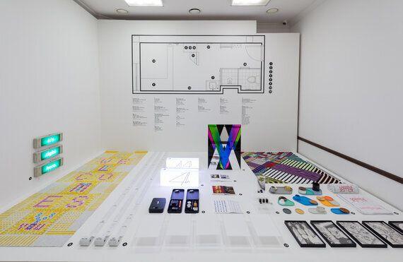 디자이너가 바라본 도시와 문자, 그 끈질긴 관계 | 타이포잔치