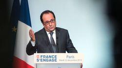 프랑스, 테러범 국적 박탈