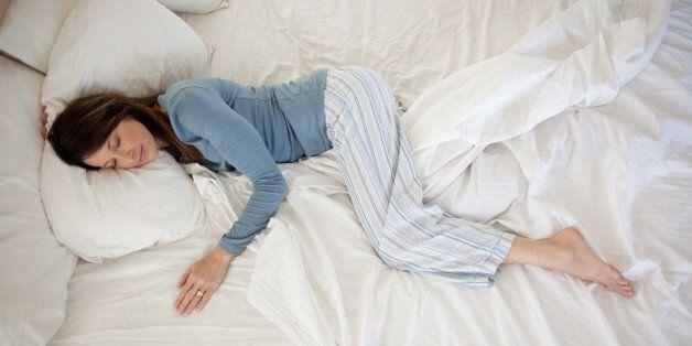 2015년 알게 된 흥미로운 수면의 과학