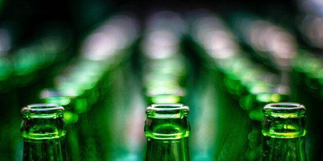 '한국인 40%는 소량 음주도 위험하다' 국내 연구진 뇌졸중 연구에 반박