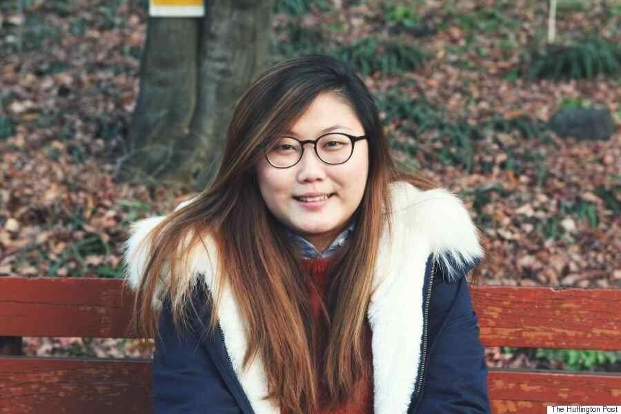 [허핑턴포스트코리아 인터뷰] 한국 최초의 커밍아웃한 성소수자 총학생회장