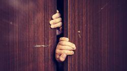 11살 딸 감금·폭행·방치한 30대 남성