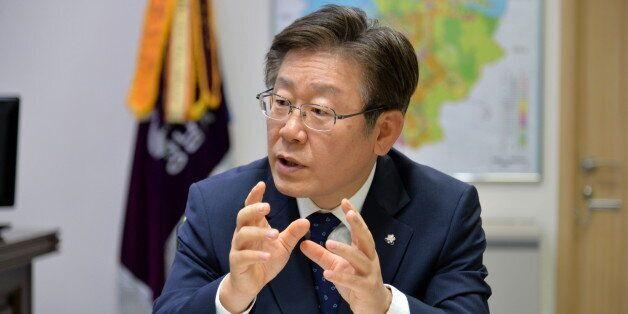 복지부, 성남시 '청년배당'도