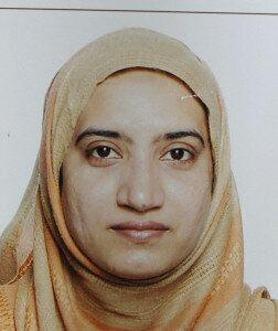테러 연계 핵심인물로 떠오른 '美 총기 난사범'