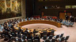 유엔 안보리, 올해도 북한인권 공식