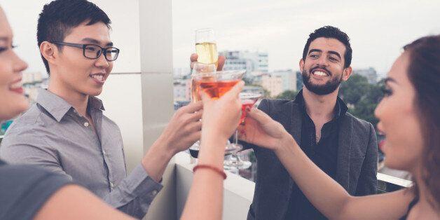 에너지 음료를 좋아하는 남자들은 별로라는 과학적