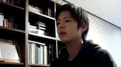 박보검이 피아노치며 부르는 '이