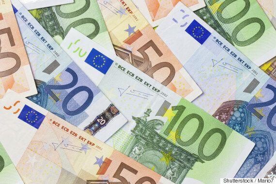 '핀란드 정부, 모든 국민에게 기본소득 지급!'의