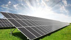 '재생에너지 100%'의 성공사례가 여기에