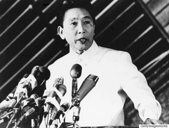 필리핀 정부, 독재자 마르코스 전 대통령 부정축재 재산 환수 본격