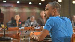 자메이카 LGBT 활동가가 반동성애법에