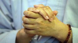 '거짓 기부금 영수증' 발급한 절, 교회