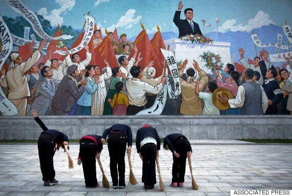 북한은 정말 수소폭탄을 가지고 있는