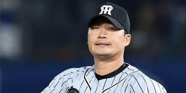 '검찰소환 임박' 오승환, MLB 진출