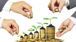 포용적 성장은 사회보험도