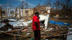 Le bilan aux Bahamas monte à 30 morts après le passage de