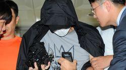검찰, '워터파크 몰카범'에 징역 7년형