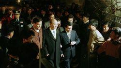 김영삼 전 대통령, 지금 '우리'에게 없는 것을 가졌던