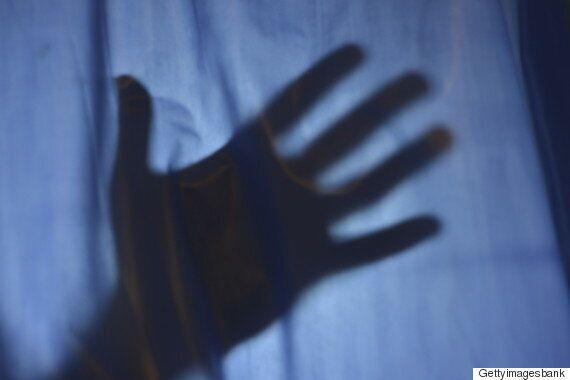 '귀신 쫓는다'며 여성 폭행해 숨지게 한 한국인 5명 독일에서